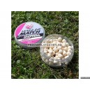 Wafters Mainline Match Wafters 8mm White Cell