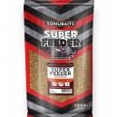 Nada Sonubaits Super Feeder 2kg