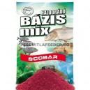 Nada Haldorado Bazis Mix Scobar 2.5kg