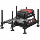 Scaun Modular Trabucco GNT X36 Station Black Edition