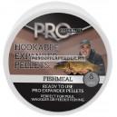 Pelete Moi De Carlig Sonubaits Pro Hookable Expander Pellets Fishmeal