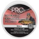 Pelete Moi De Carlig Sonubaits Pro Hookable Expander Pellets Krill