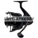 Mulineta Carp Expert Neo Match-Feeder 5000