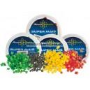 Porumb Maver Reactor Baits Super Mais Betaina 100g - Vanilla