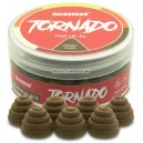 Haldorado Tornado Pop Up XL 15mm