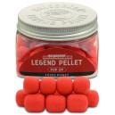 Haldorado Legend Pellet Pop Up 12-16mm