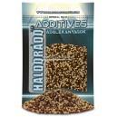 Haldorado Micro Pellete - Cocos + Alune tigrate 700g