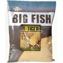Nada Dynamite Sweet Tiger Specimen Feeder 1.8kg