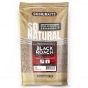 Nada Sonubaits So Natural Black Roach 1kg