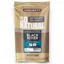 Nada Sonubaits Super Crumb Black River