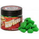 Benzar Mix - Pro Corn Wafters 14mm