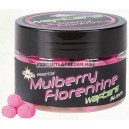 Dynamite Baits Essential Wafters Mulberry Florentine 14mm