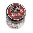 Petrisor Mix Capsuna Method Dumbell 6 mm
