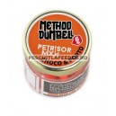 Petrisor Mix Choco&Porto Method Dumbell 6 mm