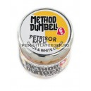 Petrisor Mix Cocos&White Choco Method Dumbell 6 mm