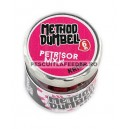 Petrisor Mix Krill Method Dumbell 6 mm
