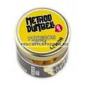 Petrisor Mix Lemon Method Dumbell 6 mm