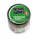 Petrisor Mix Menta Choco Method Dumbell 6 mm