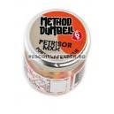 Petrisor Mix Portocale&Vanilie Method Dumbell 6 mm