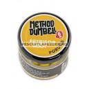Petrisor Mix Porumb Method Dumbell 6 mm