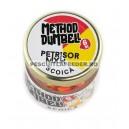 Petrisor Mix Scoica Method Dumbell 6 mm