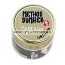Petrisor Mix Usturoi Method Dumbell 6 mm
