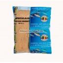 Aditiv Van Den Eynde Praf Speculaas Spiced Biscuit 500g