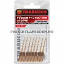 Trabucco Feeder Protection Sleeve