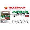 Carlige Trabucco Power Specialist