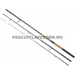 Lanseta Carp Expert Black Shadow Feeder 3.60m, 60-120g