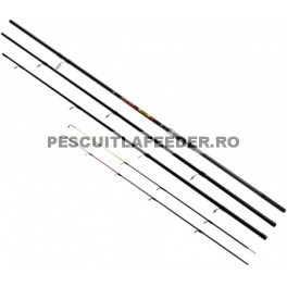 Lanseta Benzar Classic Method Feeder 3.60m 100-150g