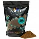 Nada TTX21 Feeder LSV-1kg