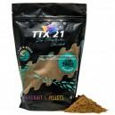 Nada TTX21 Feeder LSV Sweet-1kg