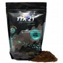 Nada TTX21 Feeder LSV Dark-1kg
