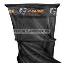 Juvelnic Preston C-Drome Keepnet  2.5 M