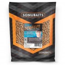 Andy Findlay Fin Perfect Feed Pellets 6 mm