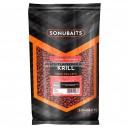 Pelete Sonubaits Krill Feed 8 mm