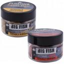 Pelete De Carlig Dynamite Baits Big Fish Floating Durable Floating Hookbaits 12mm