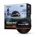 Sonar Smart Deeper PRO +2
