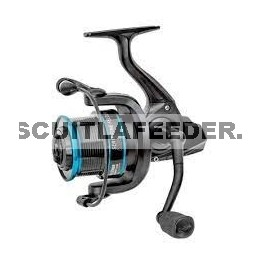 Mulineta Carp Zoom Serie Fine Feeder 5000FD