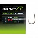 Carlige Maver MV-R Pellet Carp
