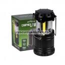 Lampă De Camping Energo Team 200 Lumeni