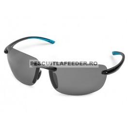 Preston Innovations X-LT Polarised Sunglasses