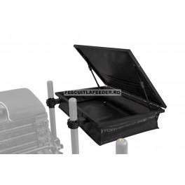 Tava Laterala Preston OffBox 36 Storm Shield Side Tray XL