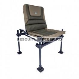 Scaun Korum S23 Standard Accessory Chair