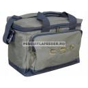 Geanta Esp Cool Bag 16L