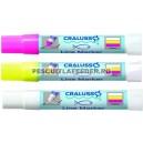 Cralusso Marker