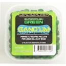Sonubaits Band'um Pellets Supercrush Green