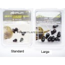 Korum Quick Change Beads Large