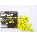 Sonubaits Action Pop-Ups 10mm Pineapple